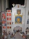 creche-2011-inauguration-2