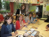 matinee-recreative-depart-3emes-2011-6