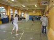 matinee-recreative-depart-3emes-2011-8