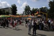 Fête St-Do 2012