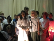 la-musique-au-college-2