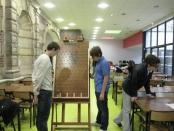 matinee-recreative-depart-3emes-2011-2