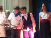 la-musique-au-college-3