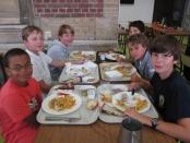 rentree-6eme-2011-3