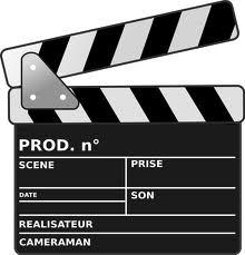 Ecole et cinéma en CM1 et CM2