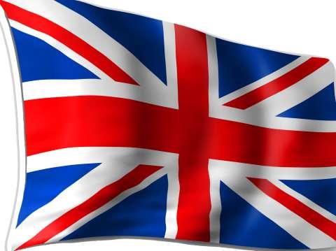 Voyage en Angleterre 2012