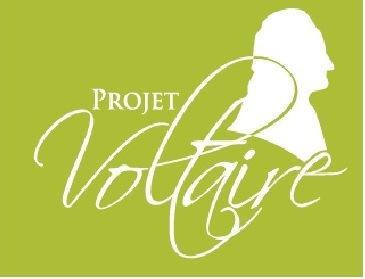 Lancement du projet Voltaire 2018.2019 !