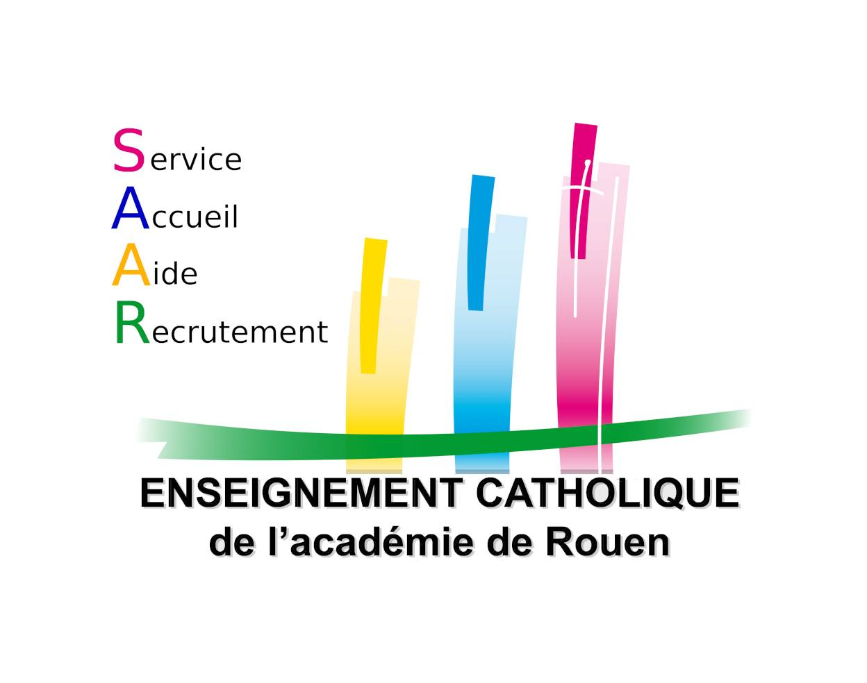 Information sur le métier d'enseignant : S.A.A.R de l'Enseignement Catholique